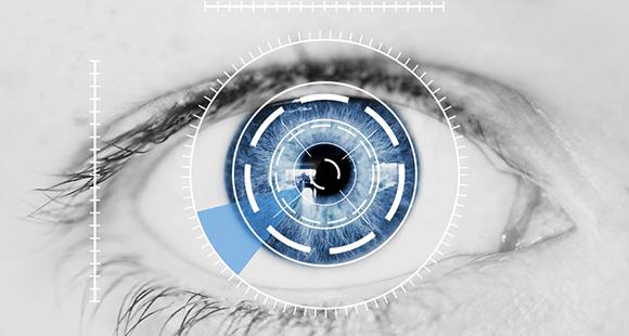 Options de correction de l'astigmatisme (en anglais seulement)