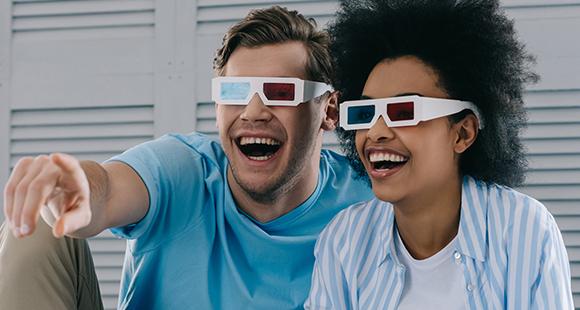 L'objectif et le pouvoir des lentilles cornéennes (en anglais seulement)